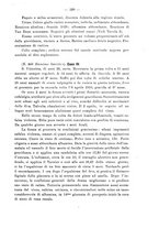 giornale/PUV0109343/1911/V.33.2/00000215