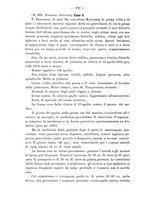 giornale/PUV0109343/1911/V.33.2/00000216