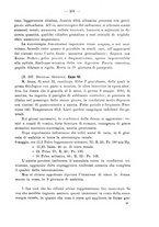 giornale/PUV0109343/1911/V.33.2/00000217