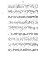 giornale/PUV0109343/1911/V.33.2/00000218