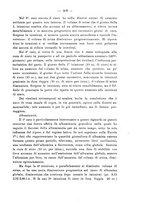 giornale/PUV0109343/1911/V.33.2/00000219