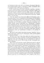 giornale/PUV0109343/1911/V.33.2/00000220