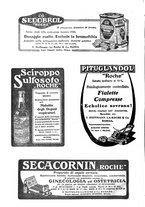 giornale/PUV0109343/1917/unico/00000006