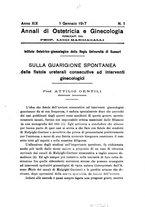 giornale/PUV0109343/1917/unico/00000007