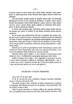 giornale/PUV0109343/1917/unico/00000008