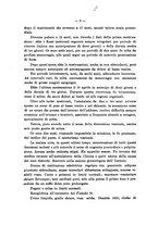 giornale/PUV0109343/1917/unico/00000009