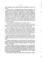 giornale/PUV0109343/1917/unico/00000010