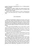 giornale/PUV0109343/1917/unico/00000011