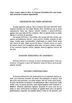 giornale/PUV0109343/1917/unico/00000013