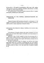 giornale/PUV0109343/1917/unico/00000015