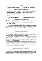 giornale/PUV0109343/1917/unico/00000017