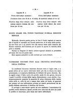 giornale/PUV0109343/1917/unico/00000018