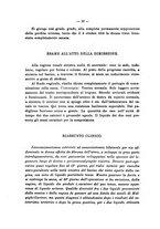 giornale/PUV0109343/1917/unico/00000019