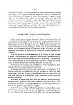 giornale/PUV0109343/1917/unico/00000020