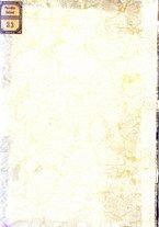 giornale/PUV0109343/1924/unico/00000002