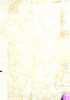 giornale/PUV0109343/1924/unico/00000003