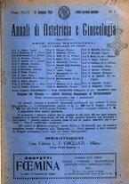 giornale/PUV0109343/1924/unico/00000005