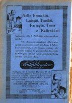 giornale/PUV0109343/1924/unico/00000006
