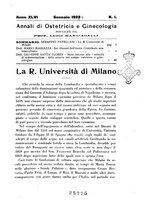 giornale/PUV0109343/1924/unico/00000007