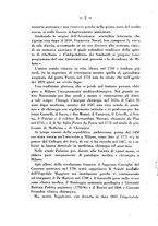giornale/PUV0109343/1924/unico/00000008