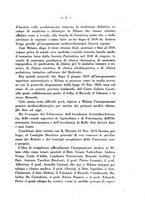 giornale/PUV0109343/1924/unico/00000009