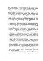 giornale/PUV0109343/1924/unico/00000010