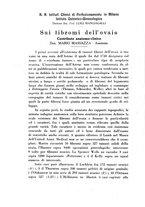 giornale/PUV0109343/1924/unico/00000012