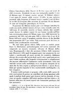 giornale/PUV0109343/1924/unico/00000013
