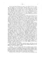 giornale/PUV0109343/1924/unico/00000014