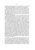 giornale/PUV0109343/1924/unico/00000015