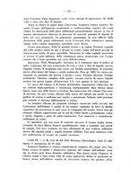 giornale/PUV0109343/1924/unico/00000016