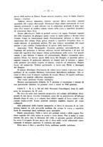 giornale/PUV0109343/1924/unico/00000017