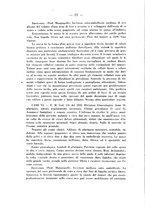 giornale/PUV0109343/1924/unico/00000018
