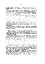 giornale/PUV0109343/1924/unico/00000019