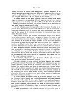 giornale/PUV0109343/1924/unico/00000020