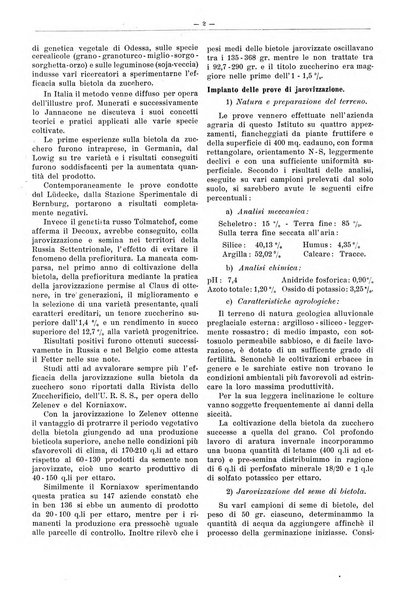 L'industria saccarifera italiana Bollettino mensile del Consorzio nazionale produttori zucchero e dell'Associazione italiana delle industrie dello zucchero e dell'alcool
