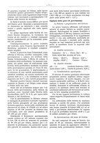 giornale/PUV0111665/1941/unico/00000008