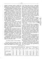 giornale/PUV0111665/1941/unico/00000009