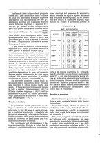 giornale/PUV0111665/1941/unico/00000010