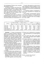giornale/PUV0111665/1941/unico/00000011