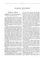 giornale/PUV0111665/1941/unico/00000013