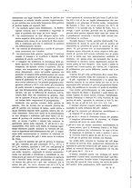 giornale/PUV0111665/1941/unico/00000014
