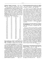 giornale/PUV0111665/1941/unico/00000015