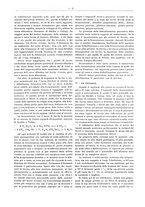 giornale/PUV0111665/1941/unico/00000017