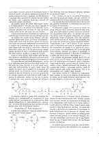 giornale/PUV0111665/1941/unico/00000018