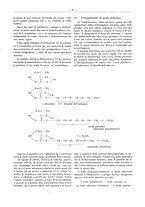 giornale/PUV0111665/1941/unico/00000019