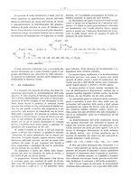 giornale/PUV0111665/1941/unico/00000020