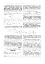 giornale/PUV0111665/1941/unico/00000021