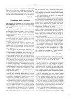 giornale/PUV0111665/1941/unico/00000022