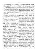 giornale/PUV0111665/1941/unico/00000023